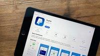 Mehr zahlen bei Paypal und Co? So können Extrakosten vermieden werden