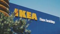 Ikea legt nach: Praktische Steuerung fürs Smart Home wieder verfügbar