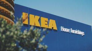 Ikea macht dicht: Ohne App müssen Kunden draußen bleiben