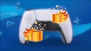 PS4: Sony verschenkt monatlich kostenlose Spiele