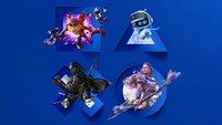PS4: So sichert ihr euch Sonys neuestes Geschenk
