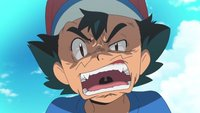 Pokémon GO: Wenn eure Monster verschwinden, seid ihr anscheinend selbst schuld