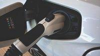 Besser als E-Autos? Autobauer will extreme Reichweite sicherstellen