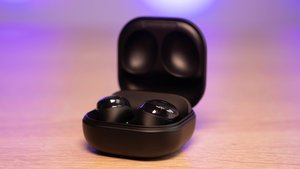 Galaxy Buds 2: Samsung will Schwachstelle des Vorgängers ausbügeln