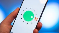 Passwort-Diebe ohne Chance: Google macht Android-Handys sicherer