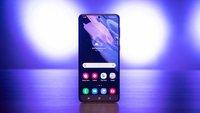 Samsung scheitert: Galaxy S22 kann nicht mal altes iPhone schlagen