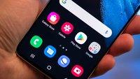 Android 12: Neues Design bleibt den meisten Nutzern vorenthalten