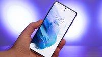 Samsung-Knaller bei Saturn: Galaxy S21 Plus 5G mit 40-GB-Tarif für effektiv 3€/Monat