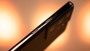 Samsung Galaxy S22 Ultra: Eine Rückseite voller Fragen