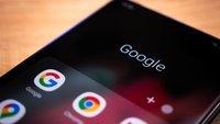 Google vor Gericht: Wie geheim ist der Inkognito-Modus bei Chrome wirklich?