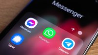 WhatsApp-Alternative: Google erfindet die SMS neu