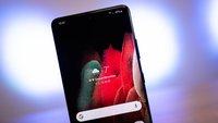 Samsung will das unmögliche Smartphone bauen, an dem LG gescheitert ist