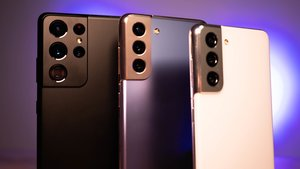 Samsung Galaxy S22: Smartphone-Hersteller spart an der falschen Stelle