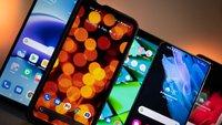 Eine Zahl beweist, warum die Zeit der überteuerten Smartphones vorbei ist