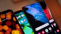 Schlag ins Gesicht der Verbraucher? Laufzeit von Handyverträgen nicht verkürzt