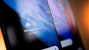 Galaxy S22 Ultra: Samsung will eigenen Rekord brechen