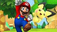 Nintendo-Fan schafft, woran Spieler seit 20 Jahren verzweifeln