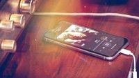 Spotify, Apple, Amazon und Co. bekommen die Rechnung: Wer zahlt am meisten?