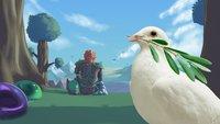 Entwickler gegen Google: Es wurde Frieden geschlossen – zur Freude der Spieler