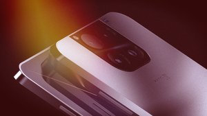Erstes Tesla-Smartphone: Entwurf des wahnsinnigen iPhone-Schrecks begeistert