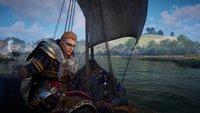 Assassin's Creed Valhalla: Flussraubzüge – Alle Belohnungen und Gebiete