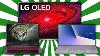 WSV-Rabatte auf Laptops und 4K-TVs: Nur noch für kurze Zeit bei MediaMarkt