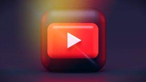 YouTube zieht den Stecker: Apple-Nutzer ausgeknockt