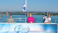 Nach Bohlen-Aus: TV-Urgestein übernimmt bei DSDS