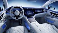 Mercedes, VW, BMW, Škoda: Egal, Marken sind kaum noch etwas wert