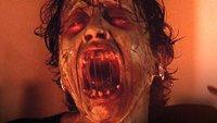 Skandal-Film: Netflix zeigt bald einen einst verbotenen Horrorfilm