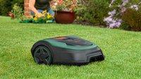 Mähroboter im Test 2021: Das sind die besten selbständigen Rasenmäher
