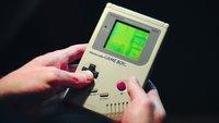10 Gaming-Fragen, die ihr nur beantworten könnt, wenn ihr ein echtes 90er-Kind seid