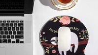 Home-Office einrichten 2021: Nützliche Gadgets für das Büro zu Hause