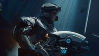 """""""Alles, was Gamer brauchen"""": Aldis Gaming-Offensive geht in die nächste Runde"""