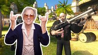 Nach 15 Jahren: Legendärer Shooter-Klassiker bekommt Mega-Update spendiert