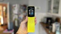 Tastenhandy mit WhatsApp - perfekte Handys für Kinder und mehr