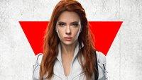 """Disney+ ringt sich endlich durch: """"Black Widow"""" feiert auch als Stream Premiere"""