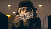 Neuer Film des Avengers-Stars Tom Holland: So könnt ihr ihn streamen