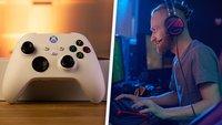 Maus- und Tastatur-Adapter auf PlayStation und Xbox nutzen – ist das Cheaten?