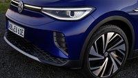 """Danke für nichts, VW! Autobauer verwirrt mit schräger """"Voltswagen""""-Aktion"""