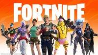 Fortnite Season 6: Alle Stempelkarten und Freischaltbedingungen