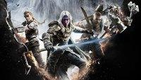 5 Gründe, warum wir uns auf Dungeons & Dragons: Dark Alliance freuen