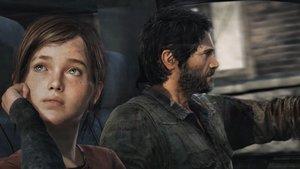 """""""The Last of Us""""-Serie: Große Änderungen könnten Fans vor den Kopf stoßen"""