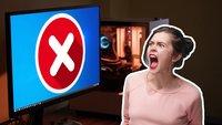 Kostenlose Spiele von Epic Games: Ein nerviger Fehler ist endlich Geschichte