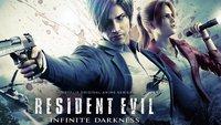 Netflix: Spannende Story-Details zu neuer Resident-Evil-Serie aufgetaucht