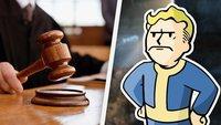 Fallout-Fiasko für Bethesda: Wurden den Spielern Inhalte vorenthalten?