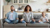 Entspannt shoppen für dein Wohlfühl-Zuhause