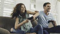 Letzte Chance: Sichert euch noch schnell einen PS4-Klassiker gratis
