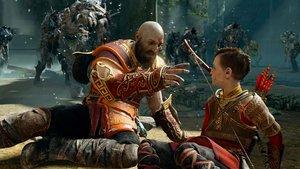 God of War und Uncharted? Leaker verrät, welche beliebten PS4-Games auf den PC kommen