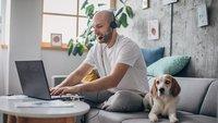 Headset-Test 2021: Empfehlungen für Home-Office, Büro und Co.